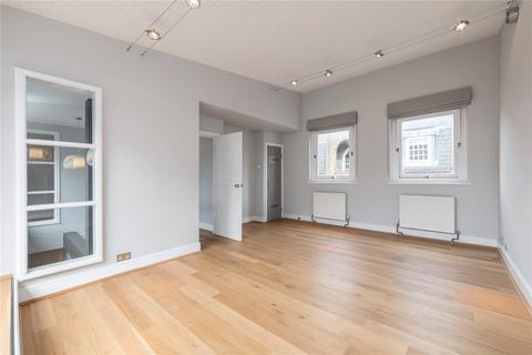 3 bedroom flat for sale - Seven Dials Court, 3 Shorts Gardens, London