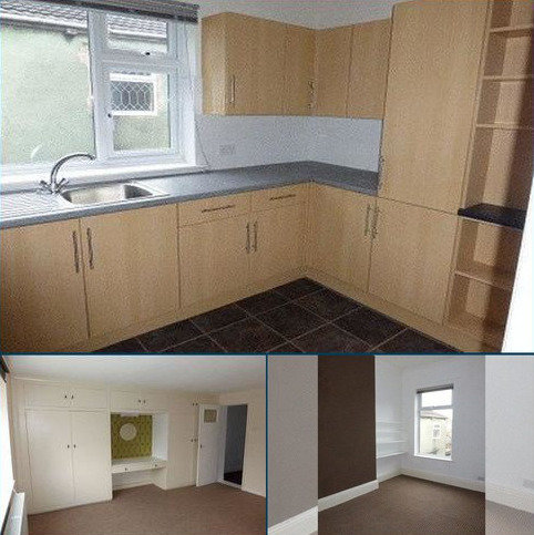 2 bedroom apartment to rent - Grimsby Road, Cleethorpes, Large 2 Bedroom Flat