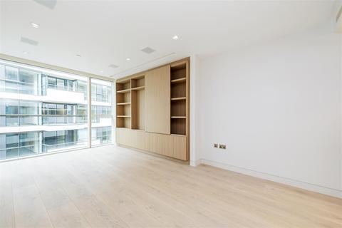1 bedroom flat for sale - Tudor House, One Tower Bridge, London SE1