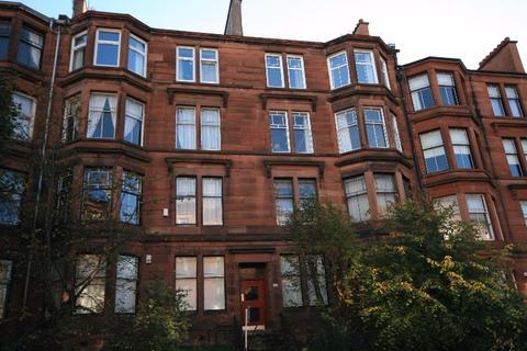 2 bedroom flat to rent - Polwarth Street , Hyndland, Glasgow, G12 9TH