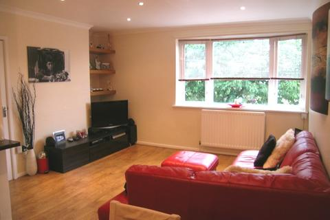 2 bedroom flat to rent - Deans Close, Whickham, Whickham, Tyne and Wear, NE16 4DA
