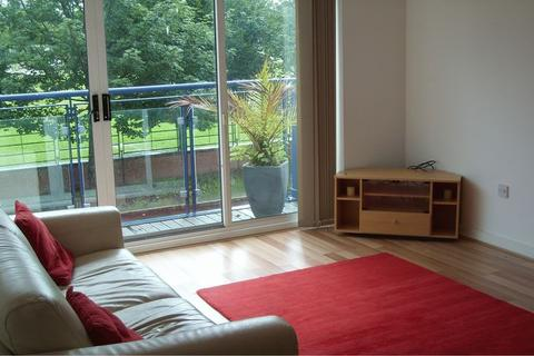 3 bedroom terraced house to rent - 3 Bedroom House St. Nicholas Road, Manchester