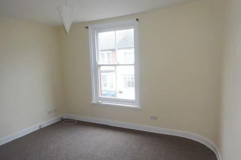 1 bedroom flat to rent - Fawcett Road, Southsea