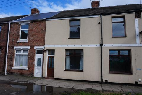2 bedroom terraced house to rent - Howlish View, Coundon