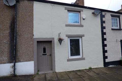 1 bedroom cottage to rent - Painterwood, Billington BB7