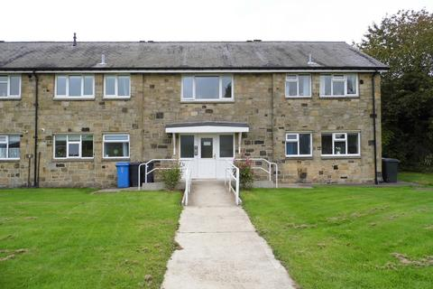 1 bedroom apartment to rent - Beechlea, Stannington