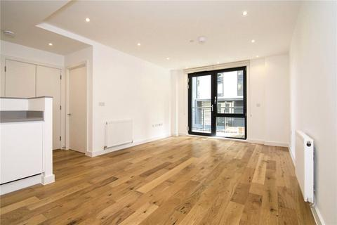 1 bedroom flat to rent - Graphite Point, 36 Palmers Road, London, E2