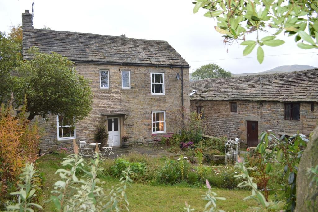 10 Bedrooms House for sale in Maynestone Road, Chinley