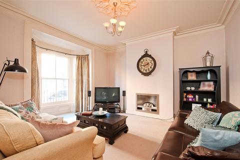 4 bedroom terraced house for sale - East Mount Road, York, YO24