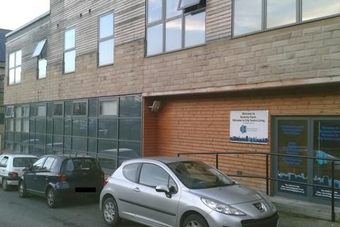 1 bedroom flat for sale - Hockney Court 2 Hall Gate, Salem Street, City Centre, BD1