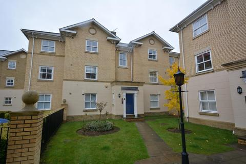 2 bedroom apartment to rent - County Place, Chelmsford, Essex, CM2