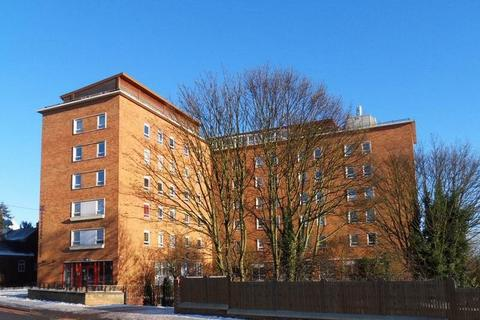 1 bedroom apartment to rent - New Alexandra Court, Woodborough Road