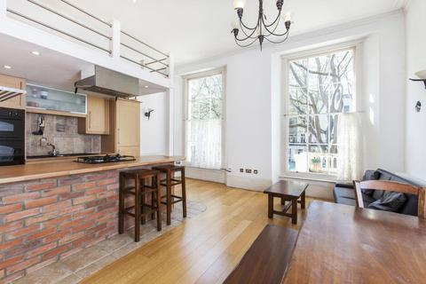1 bedroom apartment to rent - Sussex Gardens, Lancaster Gate, London, W2
