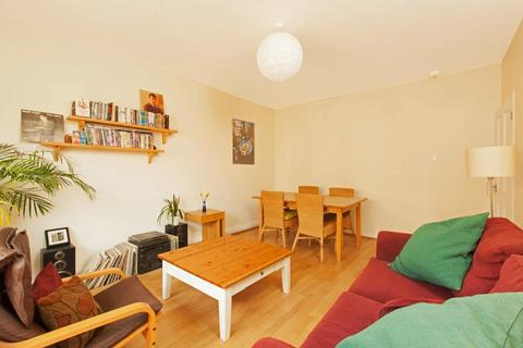 2 bedroom apartment to rent - John Aird Court, Porteus Road, London, W2