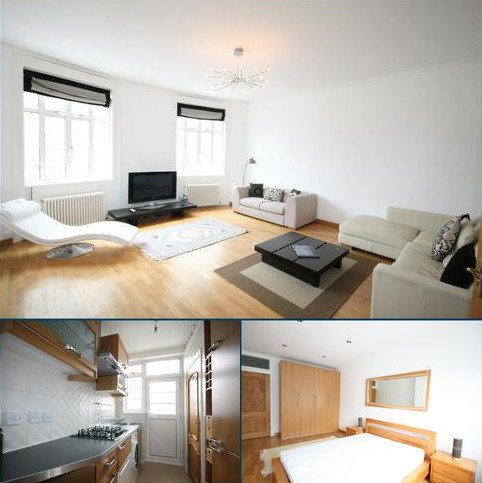 1 Bedroom Apartment To Rent Westbourne Street Lancaster Gate London W2