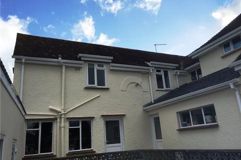1 bedroom flat to rent - South Park, Barnstaple, EX32 9DX