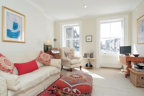 1 bedroom flat to rent - Montagu Place, Marylebone, Hyde Park, London