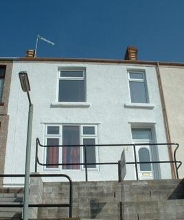 4 bedroom house to rent - Picton Terrace, Mount Pleasant, Swansea
