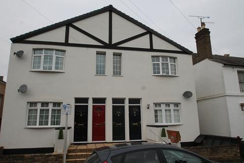 2 bedroom maisonette to rent - Mildmay Road, Old Moulsham