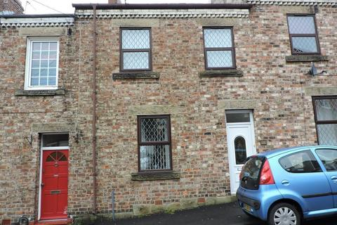 1 bedroom ground floor flat to rent - West Street, Whickham, Whickham, Tyne and Wear, NE16 4AN