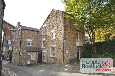 1 bedroom house share to rent - Bridge Street, Durham
