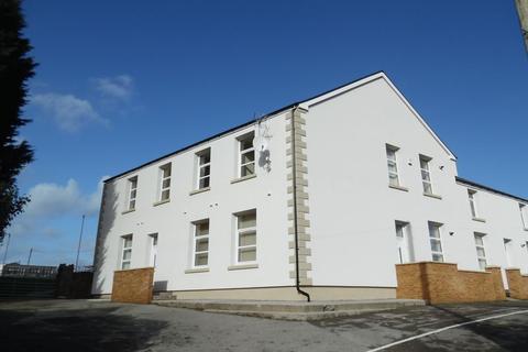 2 bedroom apartment to rent - Dunraven Apartments Blackmill Road Bridgend CF32 9YW