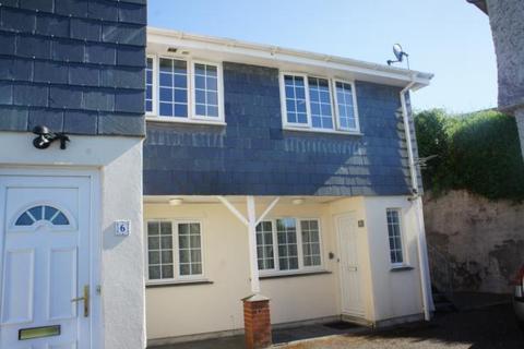 2 bedroom flat to rent - Bounsalls Court, Launceston, PL15