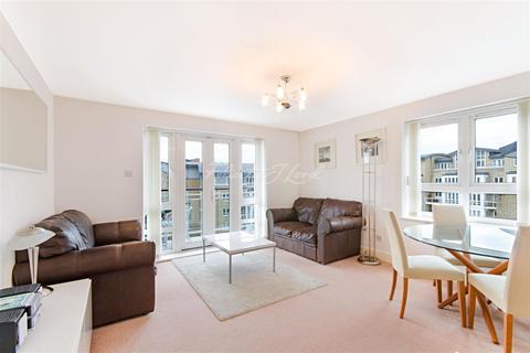 2 bedroom flat to rent - St. Davids Square, E14