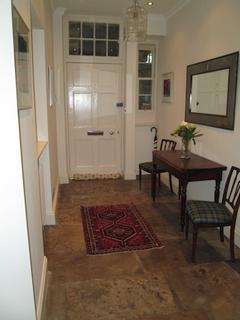 1 bedroom flat to rent - Eton Terrace, West End, Edinburgh EH4