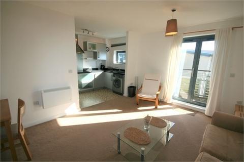1 bedroom flat to rent - St Christophers Court, Maritime Quarter, SWANSEA