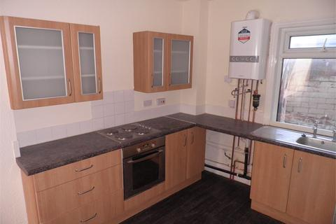 1 bedroom flat to rent - Seaside Road, Withernsea, East Riding of Yorkshire