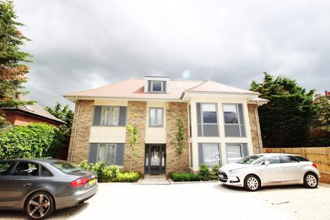 1 bedroom apartment to rent - Apartment 8, 418A Milton Road, Cambridge