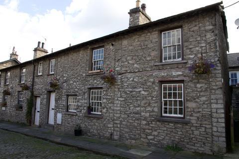 2 bedroom cottage to rent - Old Shambles, Highgate, Kendal, LA9 4TA