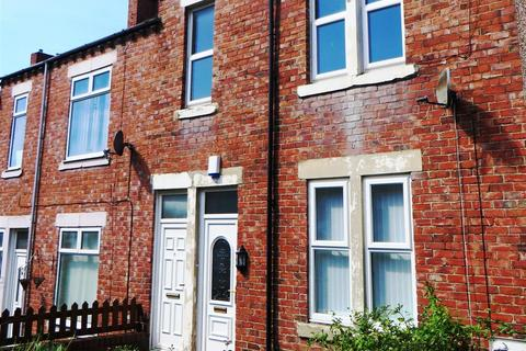 2 bedroom apartment to rent - Lesbury Street, Newcastle upon Tyne