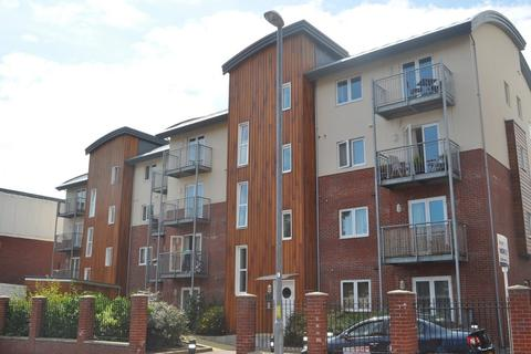 1 bedroom apartment to rent - Lion Terrace, Portsmouth
