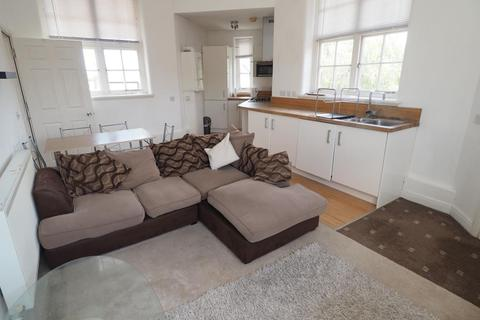 2 bedroom apartment to rent - St Vincents Court, 36 Queens Road, Hull, HU5 2QP