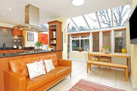 5 bedroom semi-detached house to rent - Bowyer Walk, Ascot, Berkshire, SL5