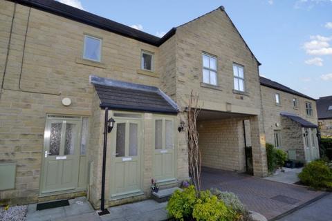 2 bedroom flat to rent - Hayden Court  ,  Glossop  , SK13