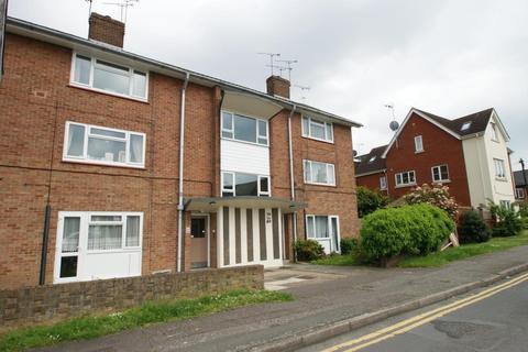 1 bedroom apartment to rent - Baker Street, Chelmsford, Essex, CM2