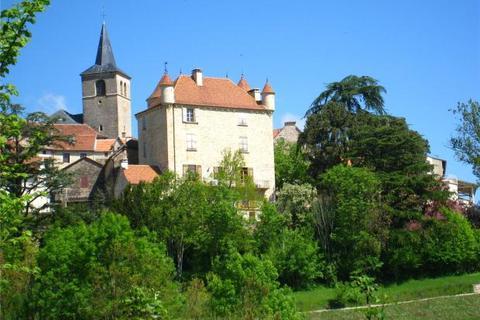 6 bedroom house  - Parisot, Tarn Et Garonne, Midi Pyrenees
