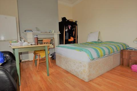 1 bedroom apartment to rent - Cardigan Road