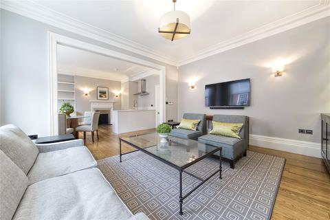 2 bedroom flat to rent - South Audley Street, Mayfair, London
