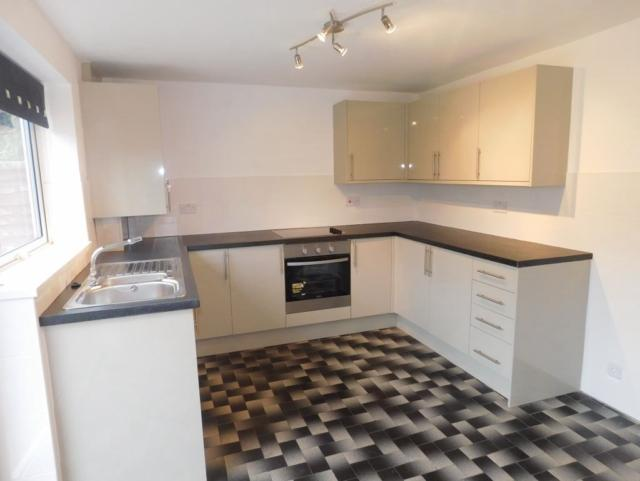 3 Bedrooms House for rent in KS1424 - Broadstairs - 3 Bedroom House with Diner Space and Secure South Facing Garden