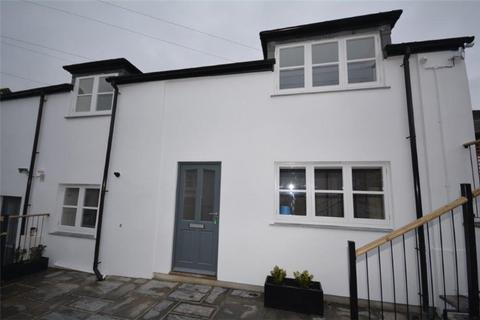 2 bedroom terraced house to rent - Tiverton Inn Court, North Street, South Molton, EX36 3DB