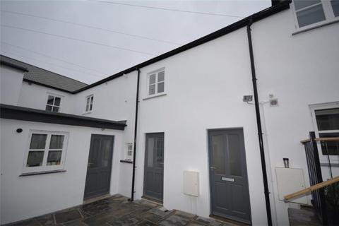 2 bedroom apartment to rent - Tiverton Inn Court, North Street, South Molton, EX36 3DB