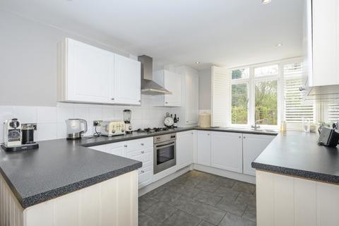 2 bedroom detached house to rent - Church Lodge, Whitmore Lane, Ascot, Berkshire, SL5