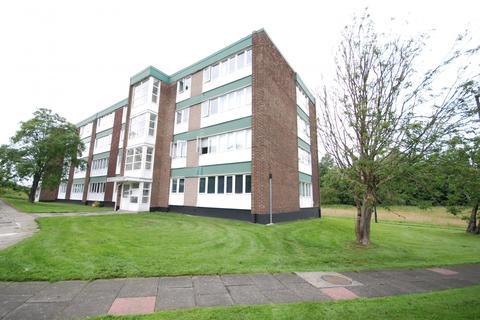 1 bedroom flat to rent - Haydon Close, Newcastle Upon Tyne