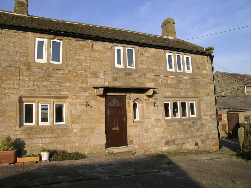 Semi Rural Properties To Rent Otley