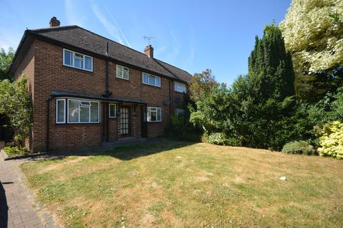 3 bedroom semi-detached house to rent - Patching Hall Lane, Chelmsford, CM1