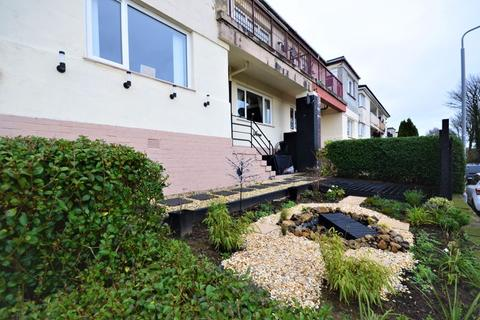 2 bedroom flat to rent - Belmont Street, Kilsyth
